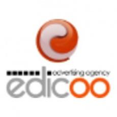 Edicoo Advertising Agency profile