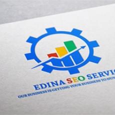 Edina SEO profile