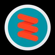 Edge Media profile
