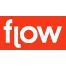 Flow Design profile