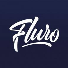Fluro Ltd profile