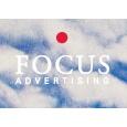 Focus Advertising IRL profile