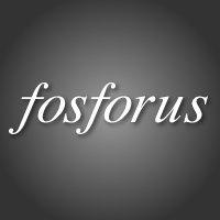 Fosforus profile