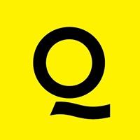 QubStudio profile