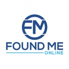 Found Me Online profile