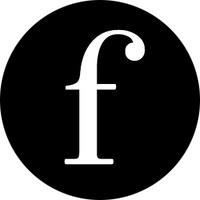 Foodsmiths Mktg profile