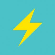 Electric Art profile