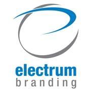 Electrum Branding profile