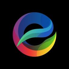 Element Studios profile