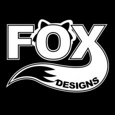 Fox Designs Studio profile