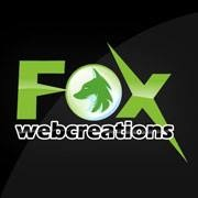 Fox Web Creations profile