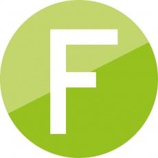 Fraktul profile