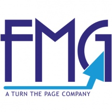 Franchise Marketing Group profile