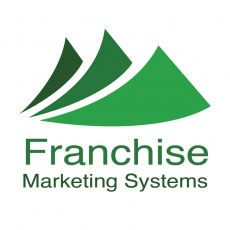 Franchise Marketing Systems profile