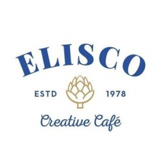 Elisco's Creative Cafe profile