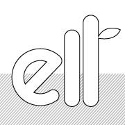 Ell Creative profile
