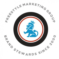 Freestyle Marketing Group profile