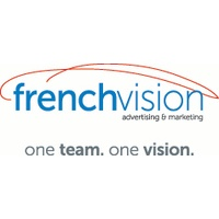 French Vision Advertising & Marketing profile