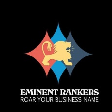 Eminent Rankers profile
