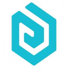 Emphasis Design Ltd profile