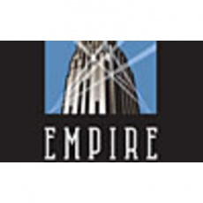 Empire Design and Development profile