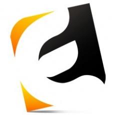 Endivia Srl profile