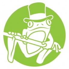 Frog On Top Studios profile
