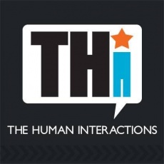 THi - The Human Interactions profile