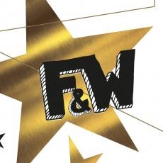 Frese & Wolff profile