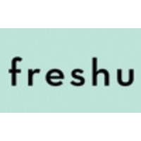 Freshu profile