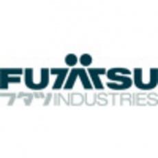 Futatsu Industries profile