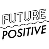 Future Positive Studio profile