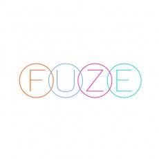 Fuze Branding profile