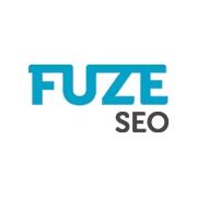Fuze SEO, LLC profile