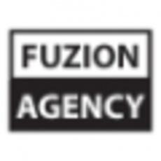 Fuzion Agency profile