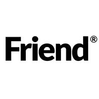 Friend profile