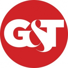 Giants & Titans profile
