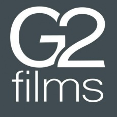 G2TV profile