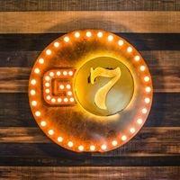 G7 Entertainment profile