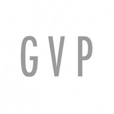 Gigante Vaz Partners profile