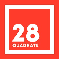 Quadrate28 Corp profile