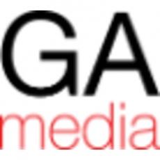 GA Media Productions profile