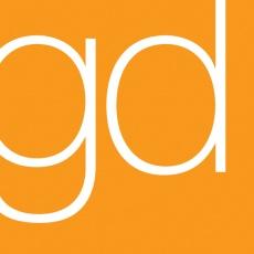 GD Associates profile
