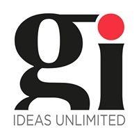 GI - Grafik International profile