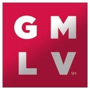 GMLV profile