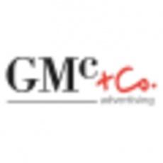 GMc+ Company profile