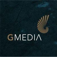 GMedia profile