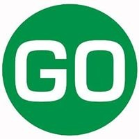 GO Agency profile