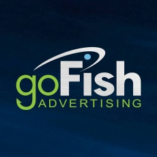 Go Fish Advertising profile