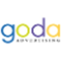 Goda Advertising profile